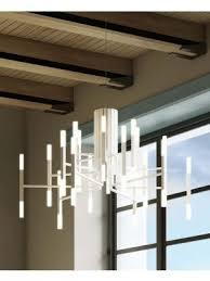 thelight 18 light chandelier