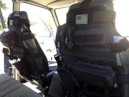 contemporary smittybilt seat covers fresh g e a r seat covers on fj60 and new smittybilt seat