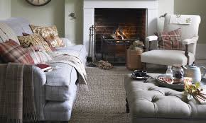 paint decorating ideas for living rooms. Full Size Of Living Room:interior Decorating Ideas For Room Rugs Modern Paint Rooms