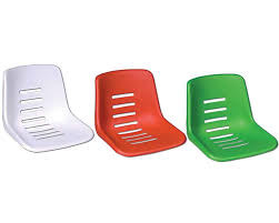 seat court royal for tennis umpire chairs