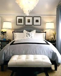 Elegant master bedroom design ideas Mansion Elegant Bedroom Ideas Elegant And Modern Master Pinterest Elegant Bedroom Ideas Elegant White Bedroom Design Ideas Elegant