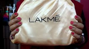 lakme bridal makeup kit haul affordable n best for everyone
