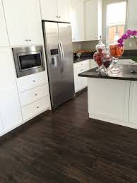 Oc Kitchen And Flooring Best Flooring Contractor In Orange County Ca