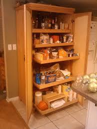 Kitchen Pantry Cupboards For Sale Cupboard Ikea Cabinet Home Depot. Kitchen  Pantry Cabinet Walmart Homecharm Intl Hc White Cupboard ...