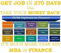 pearl institute of financial market kolkata service provider of  post graduate diploma in finance