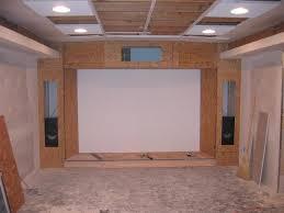 basement drop ceiling ideas. Download800 X 600 Basement Drop Ceiling Ideas