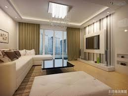 Minimalist Living Room Decor Modern Minimalist Living Room Black White Grey Stylish Minimalist