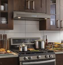 full size of snless carbon steel filters recirculating black ventless kitchen range island color ductless bunnings