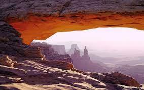 Windows Landscape Wallpapers - Top Free ...