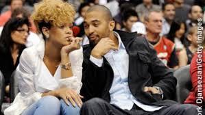 Billionaire boyfriend hassan jameel is still dating singer rihana; Rihanna S New Boyfriend Inside Edition