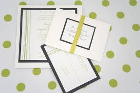 7 tips for getting wedding guests to rsvp Wedding Invite Rsvp Time Wedding Invite Rsvp Time #29 wedding invite rsvp time