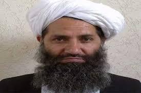 كابول - زعيم طالبان يطالب أمريكا بالانسحاب من أفغانستان