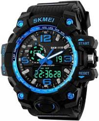 <b>Sports Watches</b> For <b>Men</b> & Women Online at Best Prices In India ...