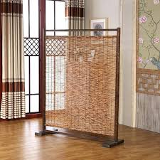 Office partition ideas Glass Furniture Office Partition Ideas Wall Divider Room Womendotechco Furniture Office Partition Ideas Wall Divider Room Womendotechco