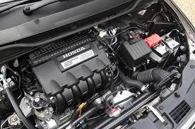 honda insight engine auto blog 1 3 litre honda insight petrol engine