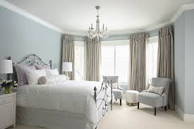 Small Picture Amazing Interior Design Bedroom Pinterest Ideas Home Decorating