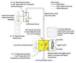 best 17 clipsal 2 way switch wiring solutions michka clipsal 2 way switch wiring wiring clipsal saturn light switches wire center u2022 saturn