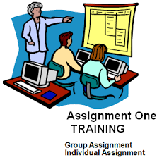 computer science sample assignment programming assignment help  computer science