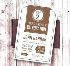 Invitation Websites Free Invitation Websites Free Beautiful Birthday