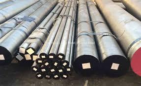 O2 Tool Steel Aisi 1 2842 90mncrv8 Steel Bo2 Otai