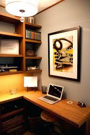 office closet design. Captivating We Office Decorating Closet Design Ideas
