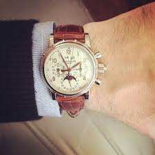 17 best images about watches the internet tag so cool watch
