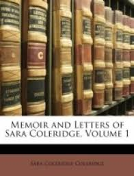 The Collected Works of John Stuart Mill  Volume XXI   Essays on     Goodreads