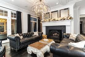 20 Living Room Furniture Designs Ideas