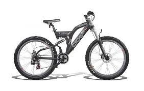 Велосипед cross traction sl5 29''. Cross 26 T Rex 21 Speed Planinski Velosipedi Mtb Koleloto Bg