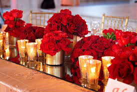 Guest Post: Indian Wedding Dcor: How to Glam up Your Tableware