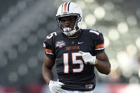 Auburn 2016 Depth Chart 2016 Nfl Draft Cleveland Browns Pick Wr Ricardo Louis At No