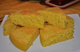 paula deen s cornbread recipe food com