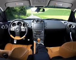 2004 nissan 350z interior. nissan burnt orange 350z interior wheels pinterest and cars 2004 350z