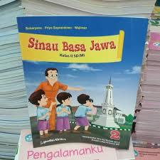 Berikut bospedia memberikan soal uas bahasa jawa kelas 4 sd. Jual Sinau Basa Jawa Kelas 2 Sd Yudhistira Kota Yogyakarta Secangkir Buku Tokopedia