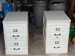 Built In Office Desk And Cabinets Furniture Office Office Desk With Filing Cabinet Built In Office