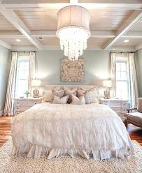 decorative ideas for bedrooms. Gold Room Ideas Best Rose Bedroom Images On And Child Purple . 2 Luxury Decor Decorative For Bedrooms
