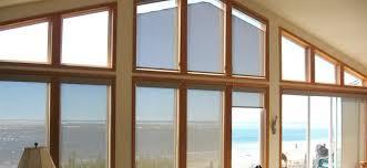 sun blocking window shades. Brilliant Sun BestSunBlockingShades U2013 Zebrablindsca With Sun Blocking Window Shades I