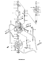 1986 suzuki lt250r quad racer carburetor parts best oem Lt250r Wiring Diagram schematic search results (0 parts in 0 schematics) 86 lt250r wiring diagram