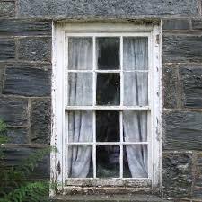 Antique Windows Antique Windows Wallpaper Old Window By Maizzi For Full Size