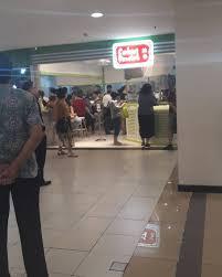 Jalanan Cece - Posts   Facebook