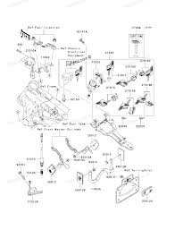 Mahindra tractor electrical wiring diagrams diagram schematic
