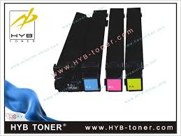 Image result for HYB-compatible-toner-