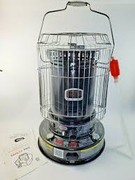 How To Light A Kerosene Heater Details About Dyna Glo Portable Compact Indoor Kerosene Convection Space Heater 23 800 Btu