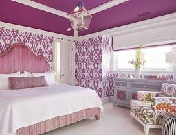 green and purple bedroom colour scheme beautiful purple bedrooms tips and s for decorating