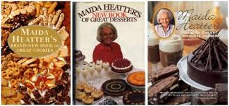 Image result for Maida Heatter home in Miami Beach.