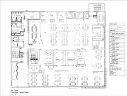 office room plan. Fine Office Eight Floor Plan Of 99c Offices By Inhouse Brand Architects Features A  Waiting Room Inside A Shipping Container To Office Room Plan