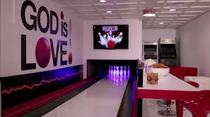 Perfect Diy Basement Design Ideas Remodeling Finishing Floors Bars Waterproofing With Modern