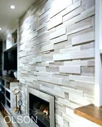 modern stone fireplace modern stone fireplace ideas modern stacked stone best modern stone fireplace ideas on modern stone fireplace