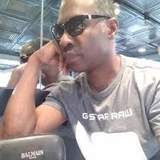 Duane Riley Facebook, Twitter & MySpace on PeekYou