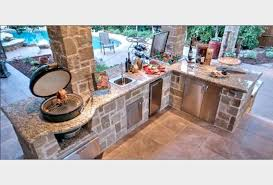 bbq grills bbq smokers natural gas grills big green egg outdoor kitchens bbq outfitters